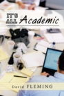 It'S All Academic - eBook
