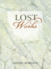 Lost Works - eBook