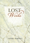Lost Works - Book