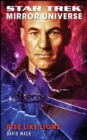 Star Trek: Mirror Universe: Rise Like Lions - eBook