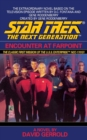 Encounter at Farpoint - Book