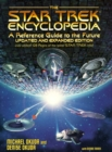 The Star Trek Encyclopedia - eBook