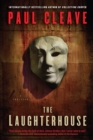 The Laughterhouse : A Thriller - eBook