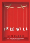 Free Will - Book