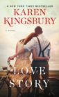 Love Story : A Novel - eBook