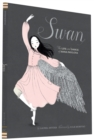 Swan : The Life and Dance of Anna Pavlova - Book