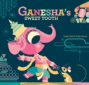 Ganesha's Sweet Tooth - eBook