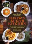 Brown Sugar Kitchen : New-Style, Down-Home Recipes from Sweet West Oakland - eBook