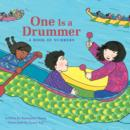 One Is a Drummer : A Book of Numbers - eBook