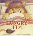 Hungry Jim - Book