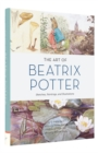 The Art of Beatrix Potter : Sketches, Paintings, and Illustrations -