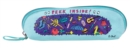 Roz Chast Pencil Pouch - Book