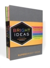 Bright Ideas Superbright Journal - Book