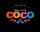 The Art of Coco - Book