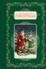 The Little Book of Christmas - Book