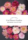 Floret Farm's Cut Flower Garden: Notebook Collection - Book