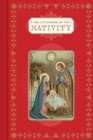The Little Book of the Nativity - Book