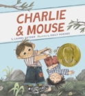Charlie & Mouse: Book 1 - Book