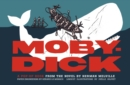 Moby-Dick : A Pop-Up Book from the Novel by Herman Melville - Book