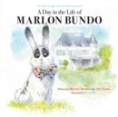 Last Week Tonight with John Oliver Presents a Day in the Life of Marlon Bundo - eBook