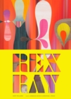 Rex Ray - Book