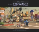 The Art of Onward - Book
