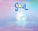 The Art of Soul - Book