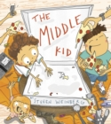 The Middle Kid - eBook