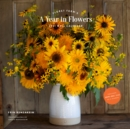 2021 Wall Calendar: Floret Farm's Cut Flower Garden - Book