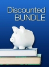 BUNDLE: Wright, Introduction to School Counseling+Carrell: Group Exercises for Adolescents: A Manual for Therapists, School Counselors, and Spiritual Leaders, Third Edition - Book