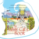 The White Cats Book - Book