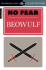 Beowulf (No Fear) - Book