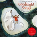 Goodnight Songs - Book
