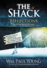 The Shack : Reflections for Every Day of the Year - eBook