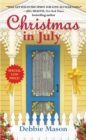 Christmas in July : Number 2 in series - Book