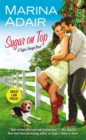 Sugar On Top - Book