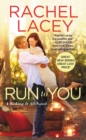 Run to You - eBook