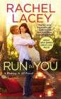 Run To You - Book
