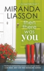 Then There Was You - eBook