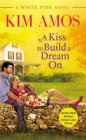 A Kiss To Build A Dream On - Book