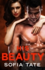 His Beauty - eBook