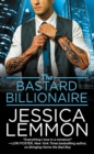 The Bastard Billionaire - eBook