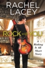 Rock with You - eBook