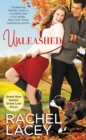 Unleashed - eBook