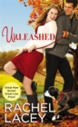 Unleashed - Book