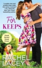 For Keeps - Book