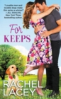 For Keeps - eBook