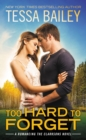 Too Hard to Forget - eBook