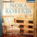 The Perfect Hope - eAudiobook