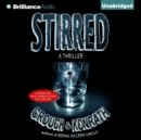 Stirred - eAudiobook